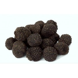 BLACK BURGUNDY TRUFFEL FROZEN (0.500g)
