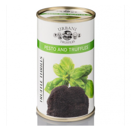 PESTO SI TRUFE 180 GR