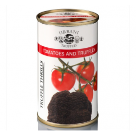 RED TRUFFLE 180 GR