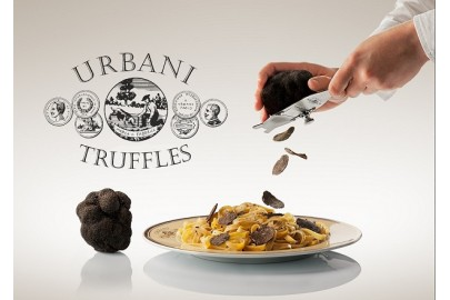 How to cook truffles?